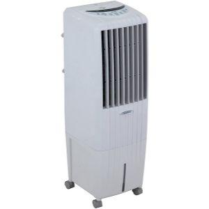portatil aire acondicionado