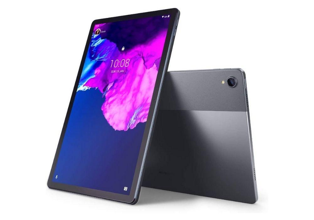 tablet mas barata