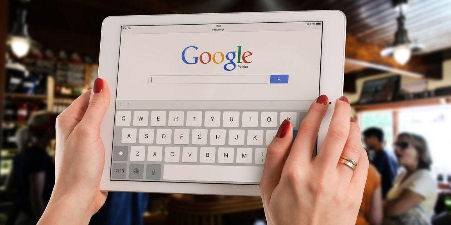 mejores tablets baratas