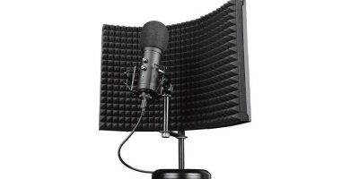 Mejores micrófonos para empezar en streaming