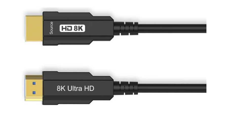 Todo lo que necesitas saber sobre el HDMI 2.1