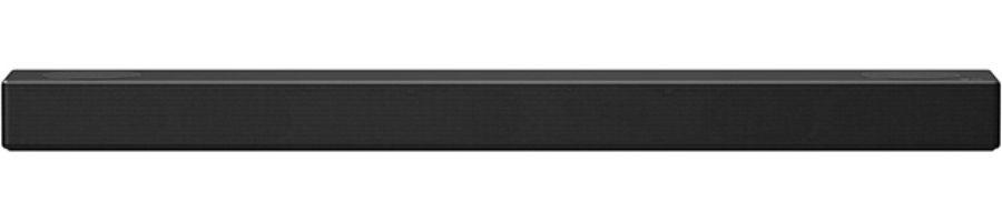 Barras de sonido compatibles con Dolby Atmos