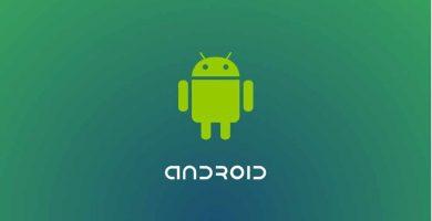 mejor emulador de android en pc