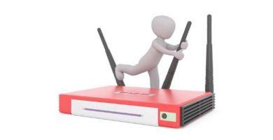 mejorar el wifi de casa