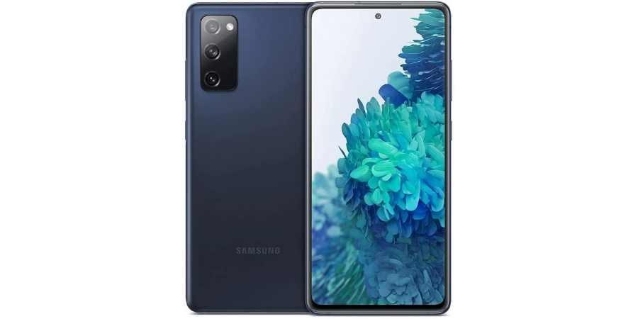 Los mejores móviles de gama media alta