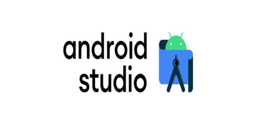 Como jugar juegos de Android en PC