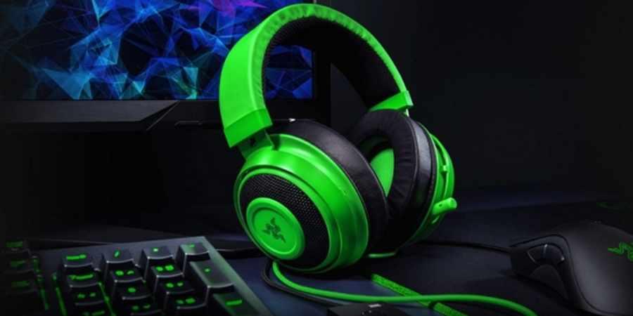 Mejores auriculares gaming baratos para pc