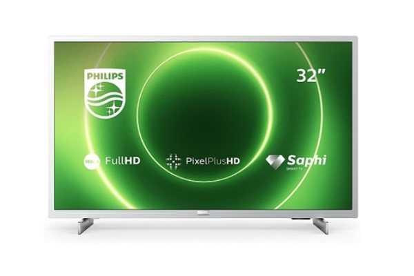 smart tv 32 pulgadas precio