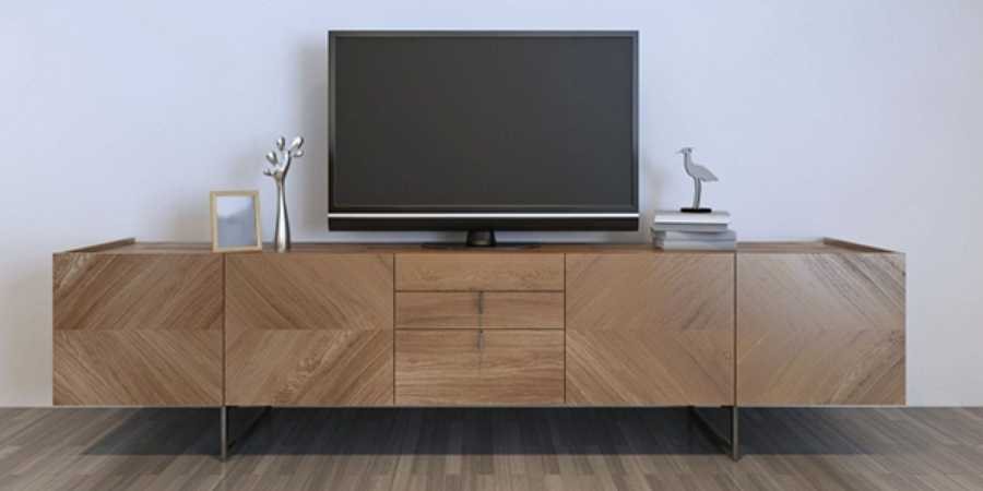 mejores smart tv 32 pulgadas